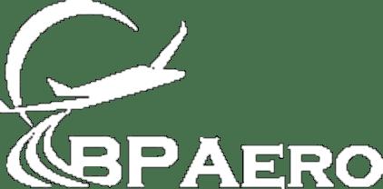 BP Aero